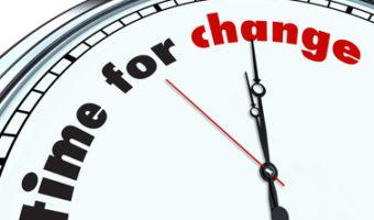 ZTD – Comment installer une nouvelle habitude ?