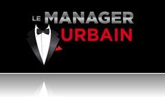 Le Manager Urbain