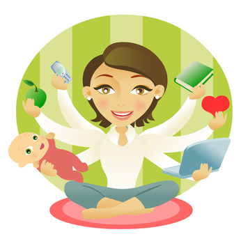 http://www.google.fr/url?source=imglanding&ct=img&q=http://www.mamansorganise.com/wp-content/uploads/2011/08/multitask.jpg&sa=X&ei=Dv21UKWwCcXitQbIiYHIBw&ved=0CAkQ8wc&usg=AFQjCNE1UZya_Fxd4siO59LUmH864DMvHQ