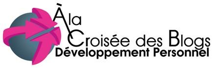 A la Croisée des Blogs du Développement Personnel