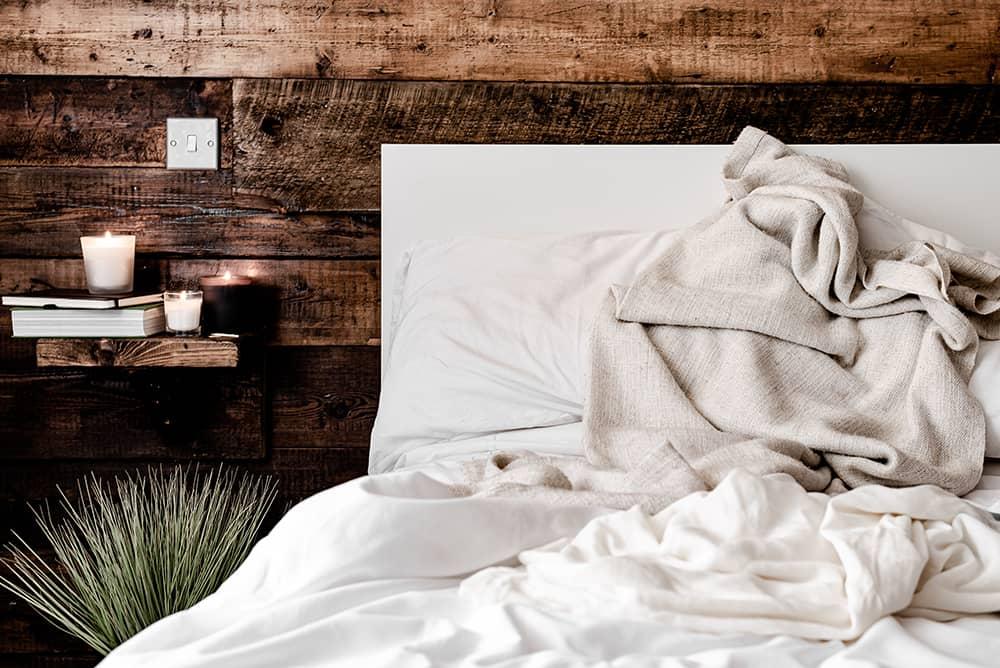 Se lever plus tôt sans snoozer, c'est possible