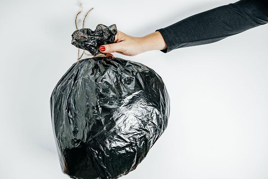 10 astuces pour réduire ses déchets