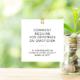 Comment réduire vos dépenses