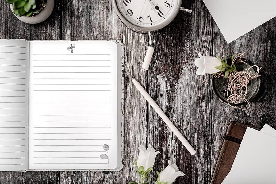 5 étapes pour arrêter de procrastiner