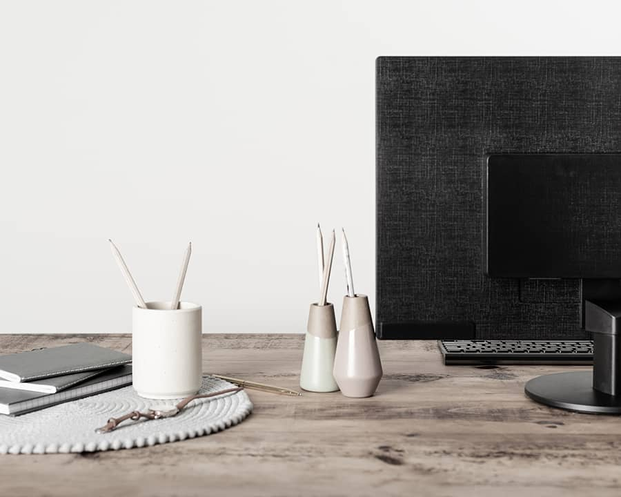 S'organiser en télétravail : 6 conseils pour être efficace