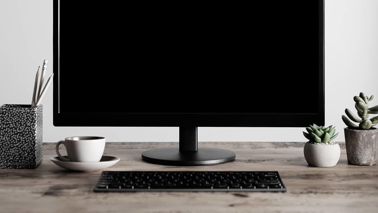 Combien de temps garder vos documents administratifs ?