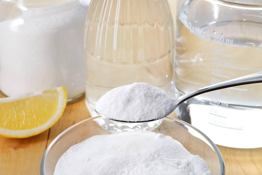 Fabriquer un produit multi-usage naturel pour tout nettoyer dans la maison