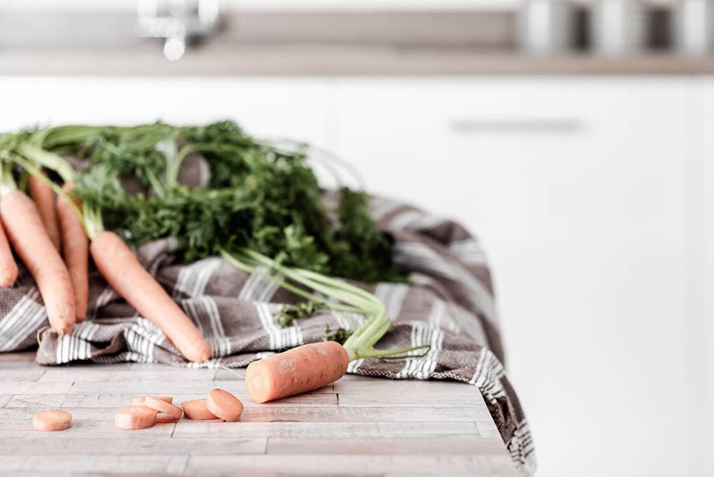 Cuisiner en mode batch cooking pour gagner du temps au quotidien