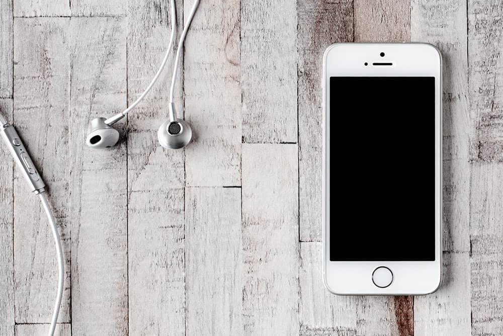 Une astuce pour gagner du temps quand on regarde une vidéo ou qu'on écoute un podcast