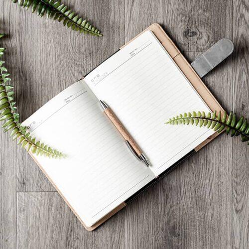 Gagner du temps dans sa journée : 7 trucs infaillibles