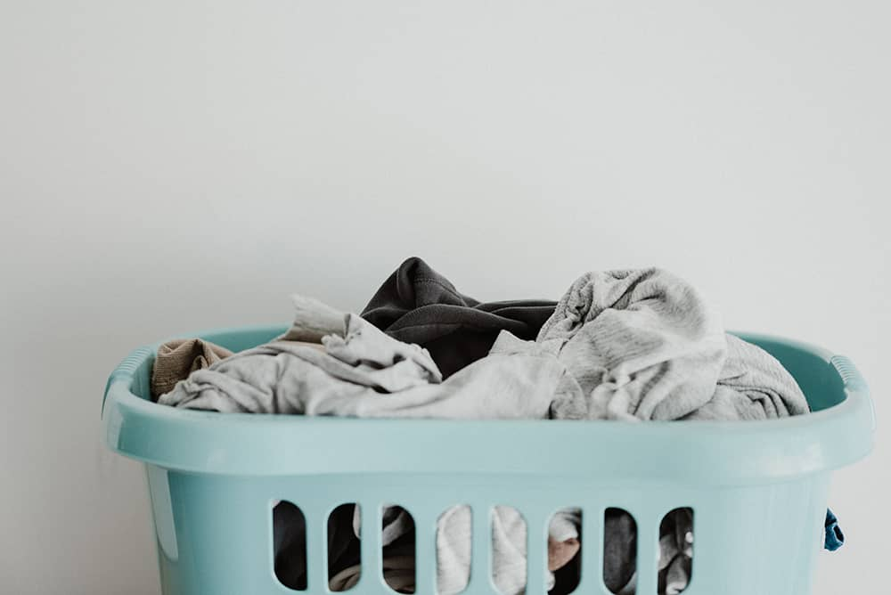 Partager les tâches ménagères pour gagner du temps