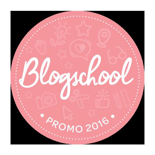 Blogshool.fr - Créez, développez et monétisez votre blog - De nombreuses formations chaque mois en accès illimité