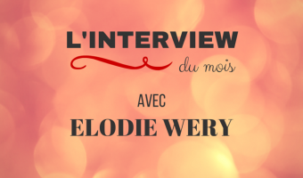 Elodie Wery, la ninja du rangement made in chez nous