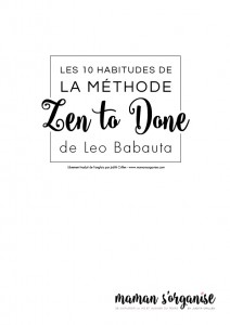 ztd-00-habitudes